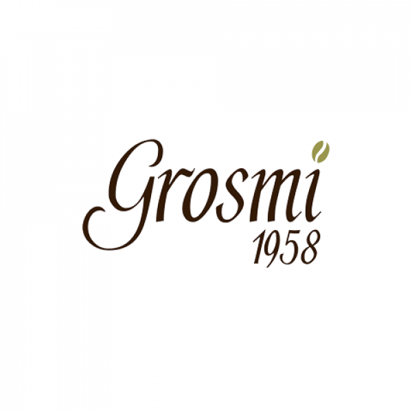 Grosmi Caffè di Francescut Ennio & Angelo s.n.c.
