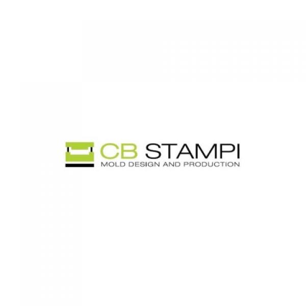 CB Stampi s.r.l.