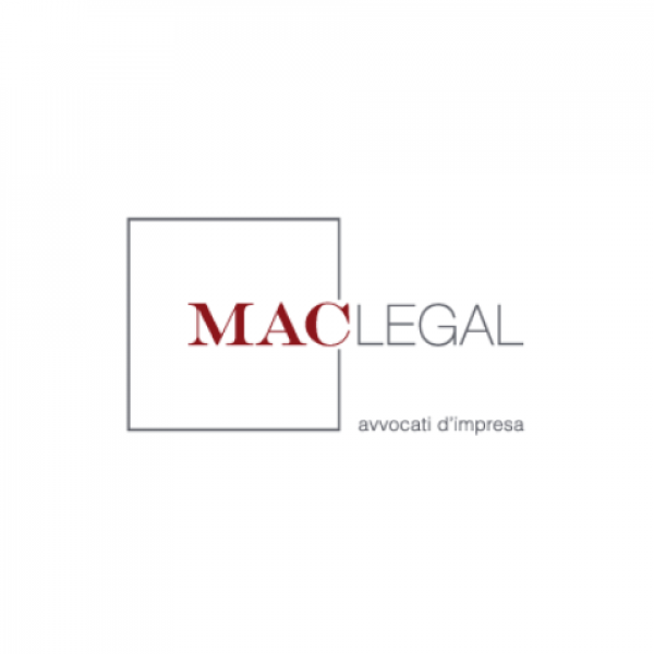 MAC Legal - Avvocati d'Impresa