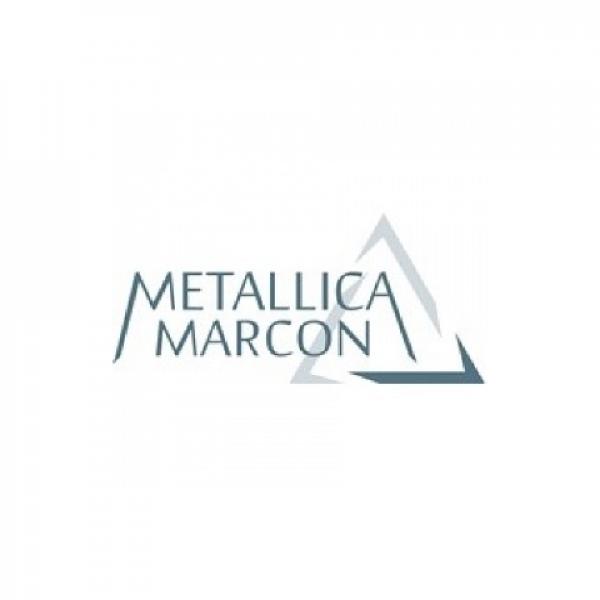 Metallica Marcon s.r.l.