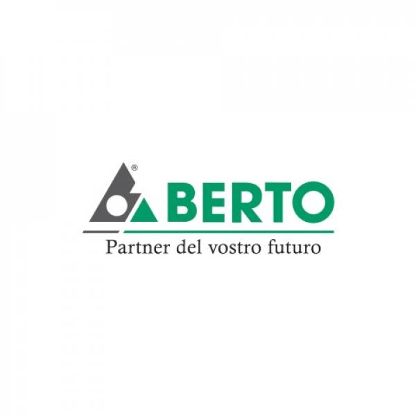 Berto s.r.l.