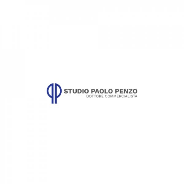 Studio Paolo Penzo