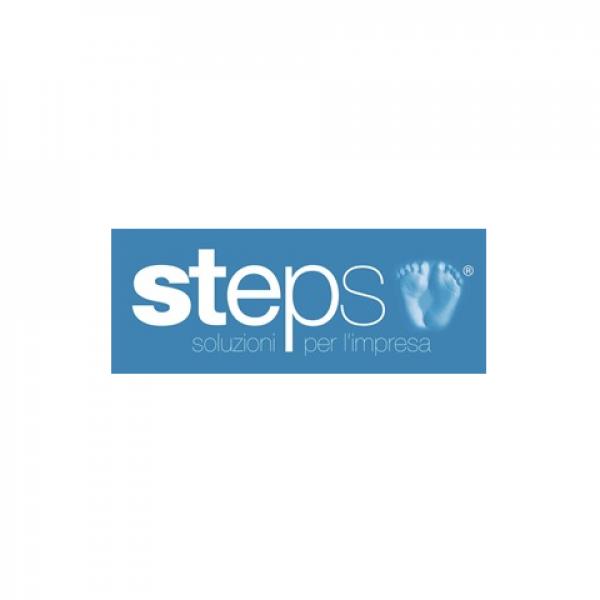 Steps s.r.l.
