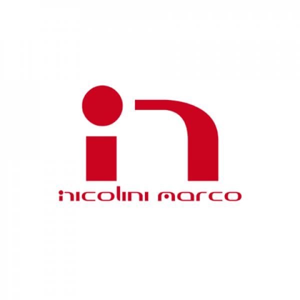 NMG Italia s.r.l.