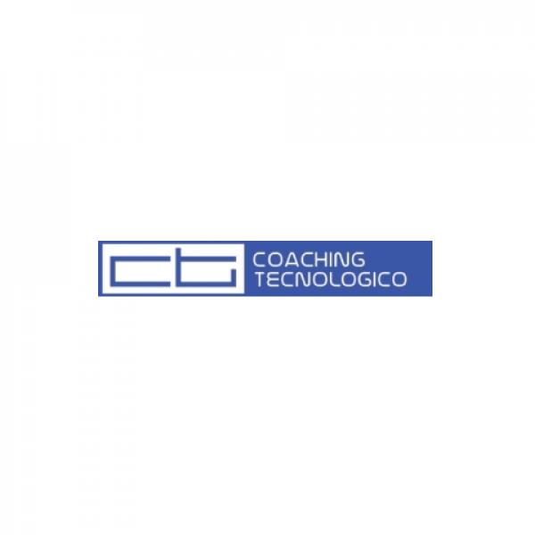 Coaching Tecnologico di Lorenzo Zago