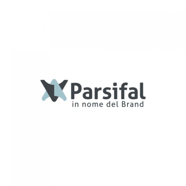 Parsifal s.r.l.