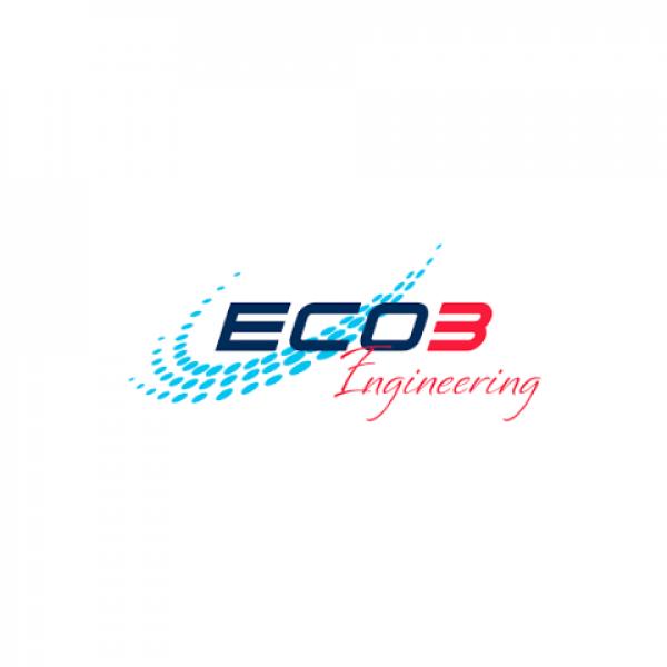 Eco 3 Engineering s.r.l.