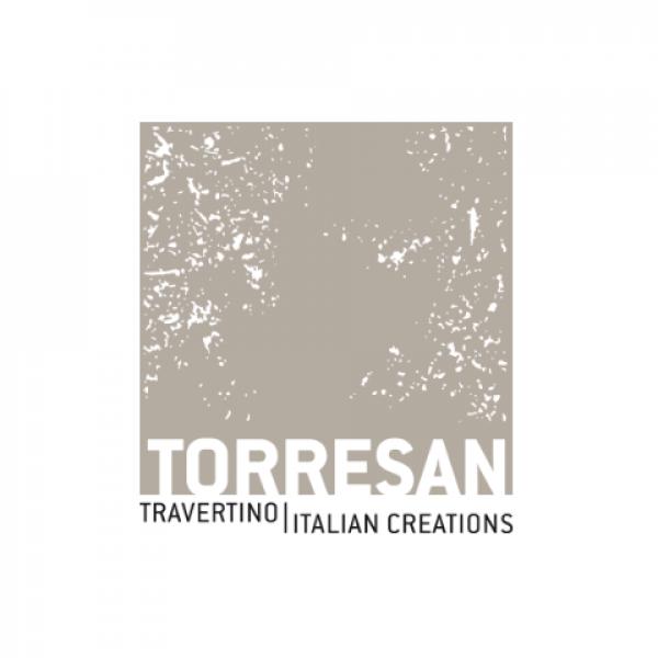 Torresan Gino & C. s.n.c.