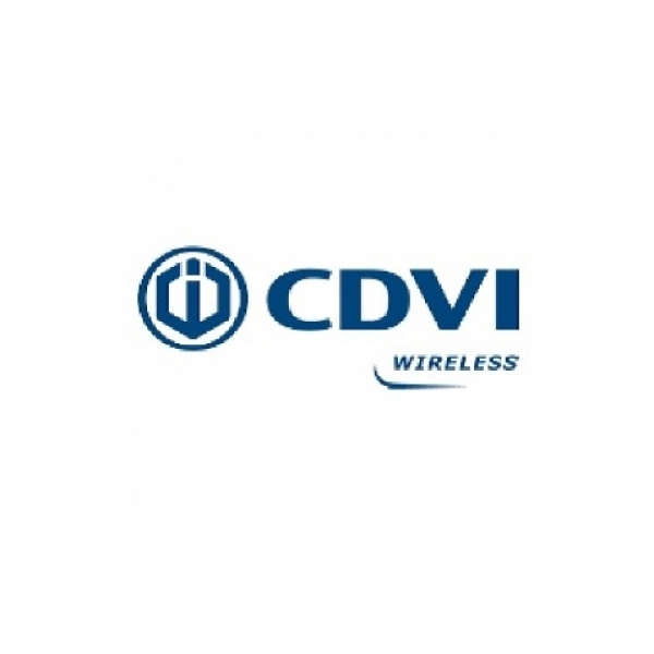 CDVI Wireless s.p.a.