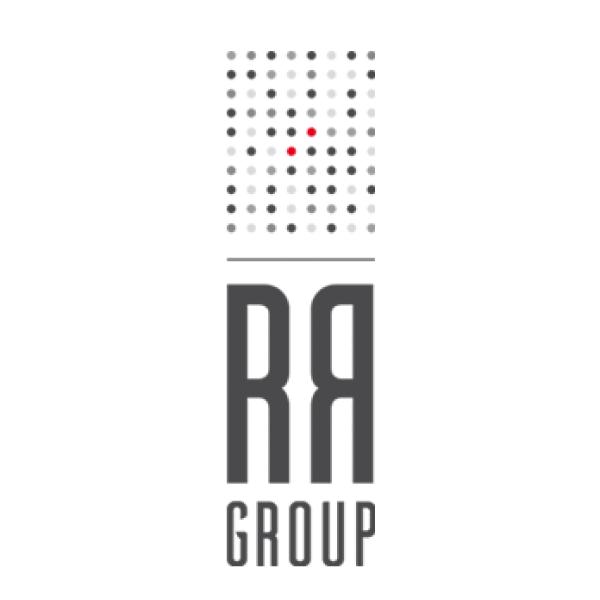 RR Group s.r.l.