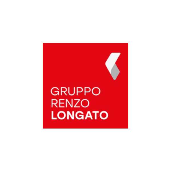 Gruppo Renzo Longato
