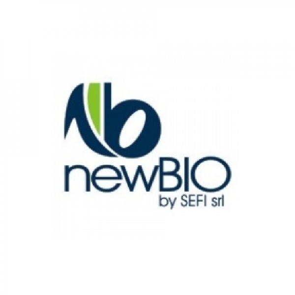 NewBio s.r.l.