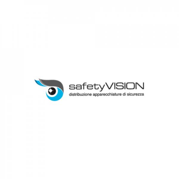 Safety Vision s.r.l.