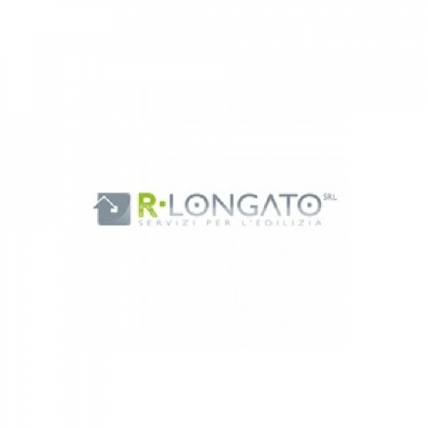 R.Longato s.r.l.