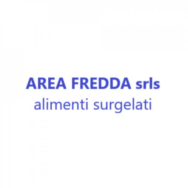Area Fredda s.r.l.s.