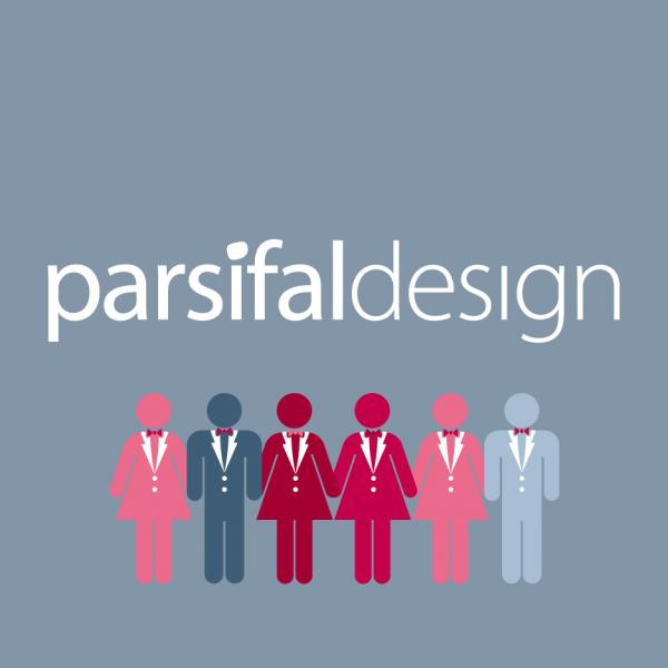 ParsifalDesign