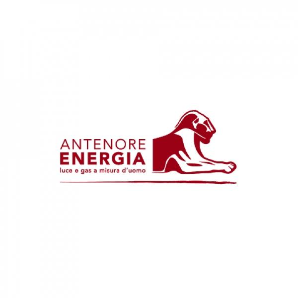 Antenore Energia s.r.l.