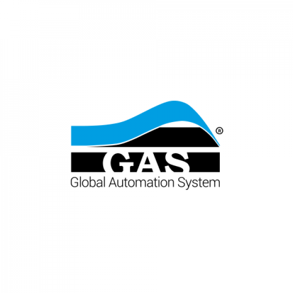 Global Automation System s.r.l.