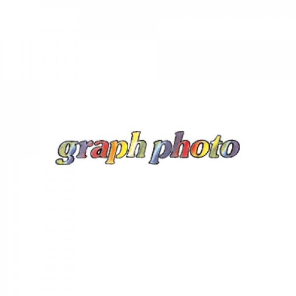 Graph Photo s.r.l.