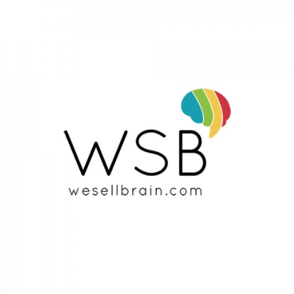 WSB s.r.l.