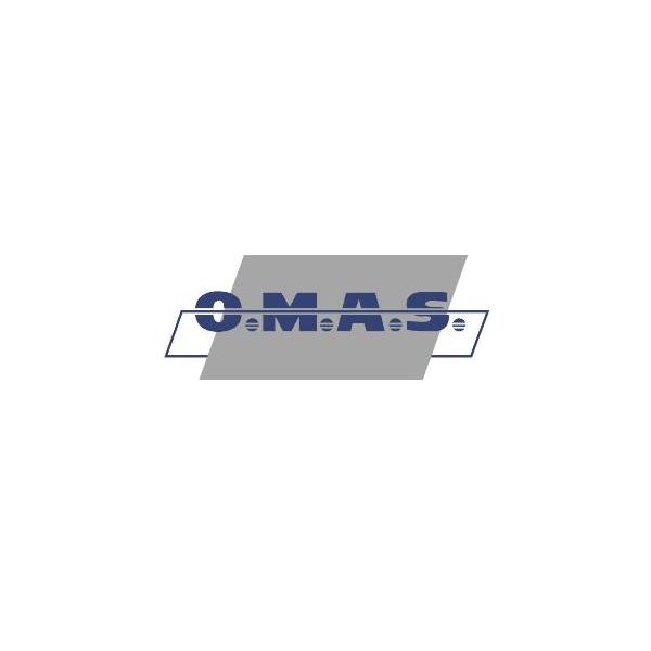 O.M.A.S. s.r.l.
