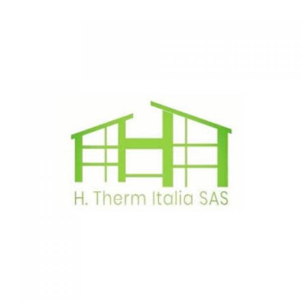 H. Therm Italia s.a.s.