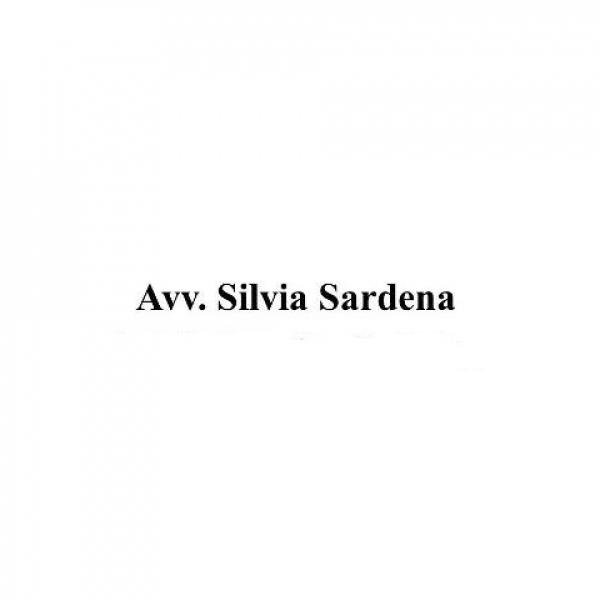 Avv. Silvia Sardena