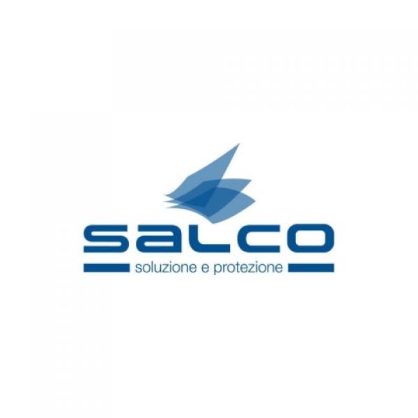 Salco s.r.l.