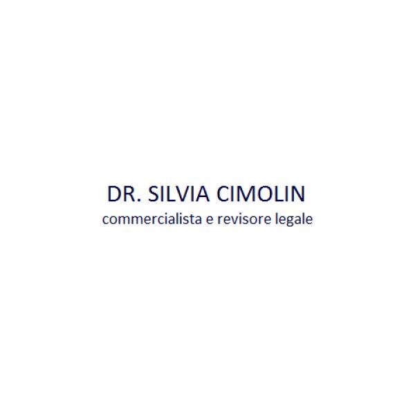 Studio Commercialista Dr. Silvia Cimolin