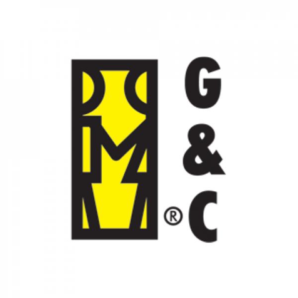 G. & C. s.r.l.