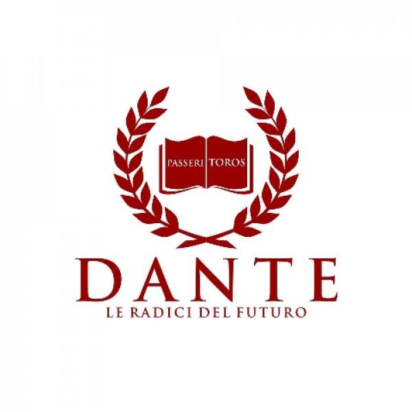 Generali Italia s.p.a - Agenzia Generale Pordenone Dante