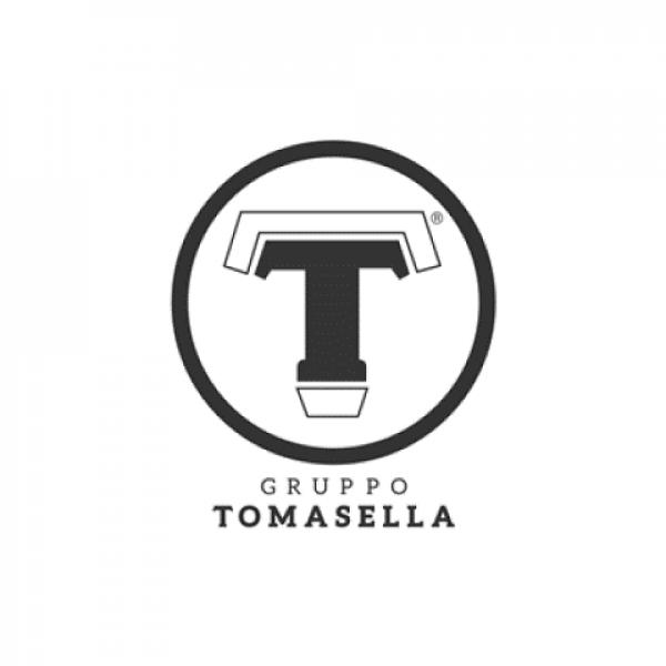 Tomasella Industria Mobili di Tomasella Paolo & C. s.a.s.