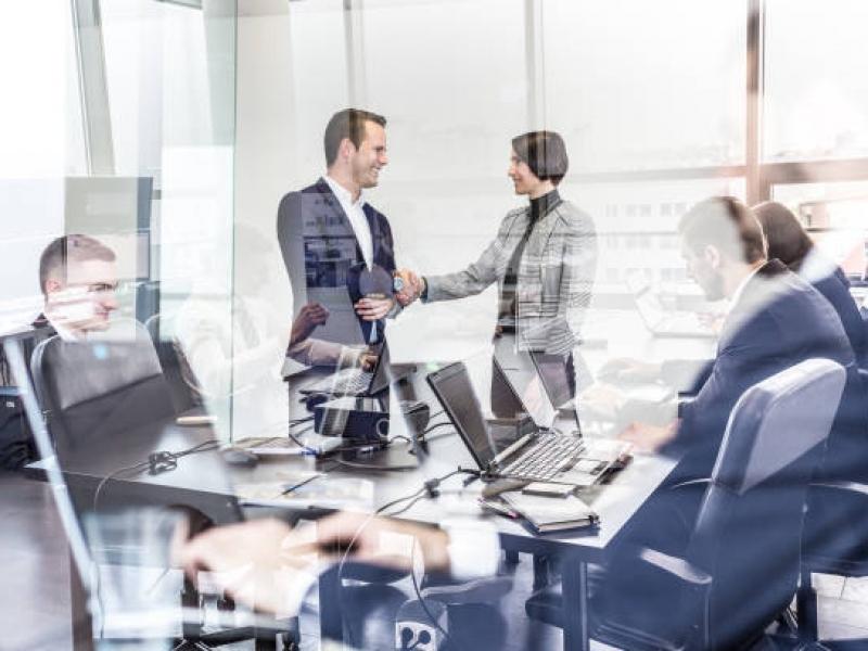 MAC Legal: l'avvocato d'affari per la tua impresa