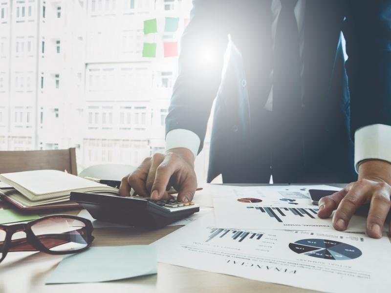 La finanza aziendale come fattore critico di successo