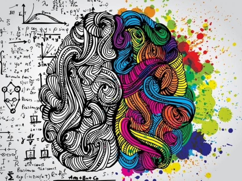 Proprietà Intellettuale: come potenziare la ricchezza della tua azienda