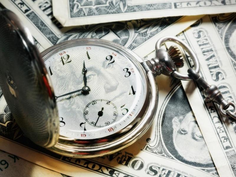 Percorsi e strumenti d'avanguardia per la valorizzazione del capitale