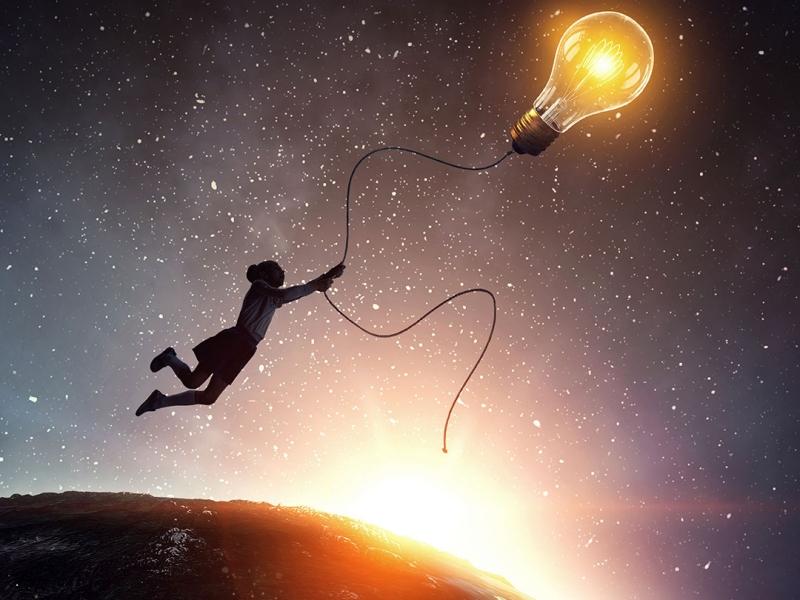 Genio creativo in azienda: come proteggere le tue invenzioni e far volare la tua attività!