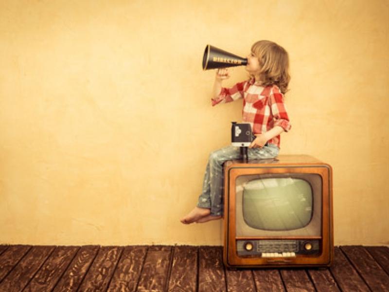 Creatività Multimediale e Sistemi Informatici: un doppio filo per la tua Impresa