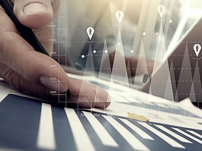Economia e Mercati: come far crescere in sicurezza i tuoi investimenti