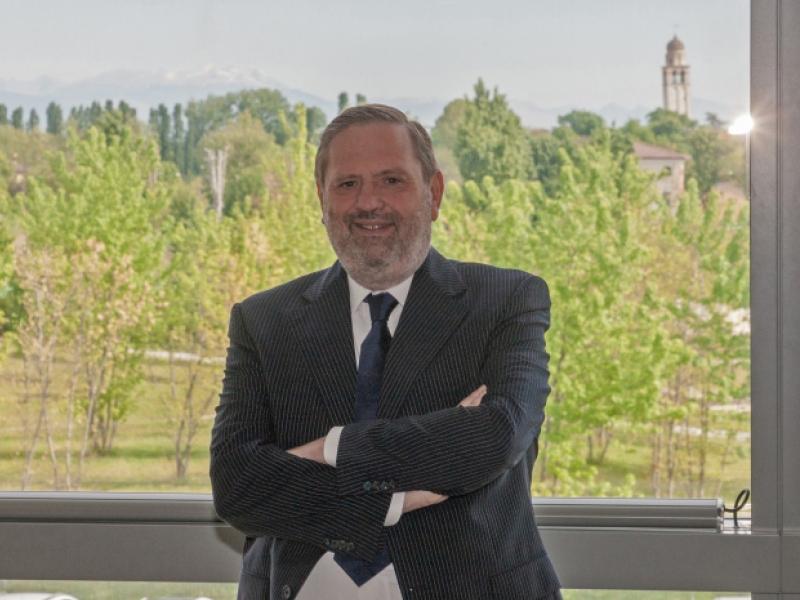 Incontro con Bruno Vianello: dall'Anima al Mercato