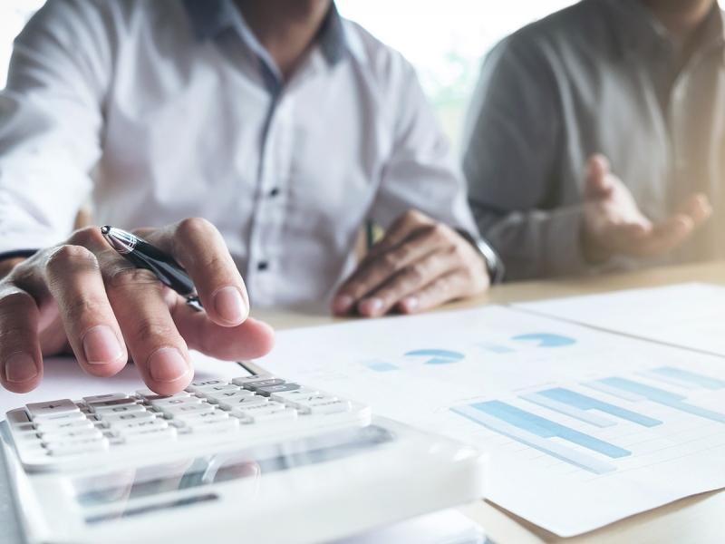 Valore Consulting: incentivi per chi investe