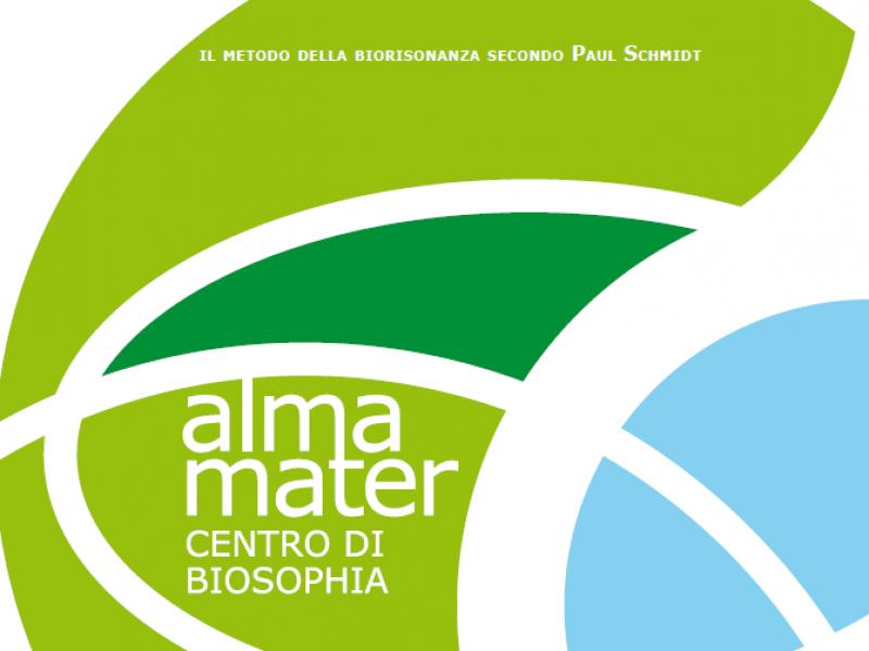 Alma Mater: il tuo centro di Biosophia