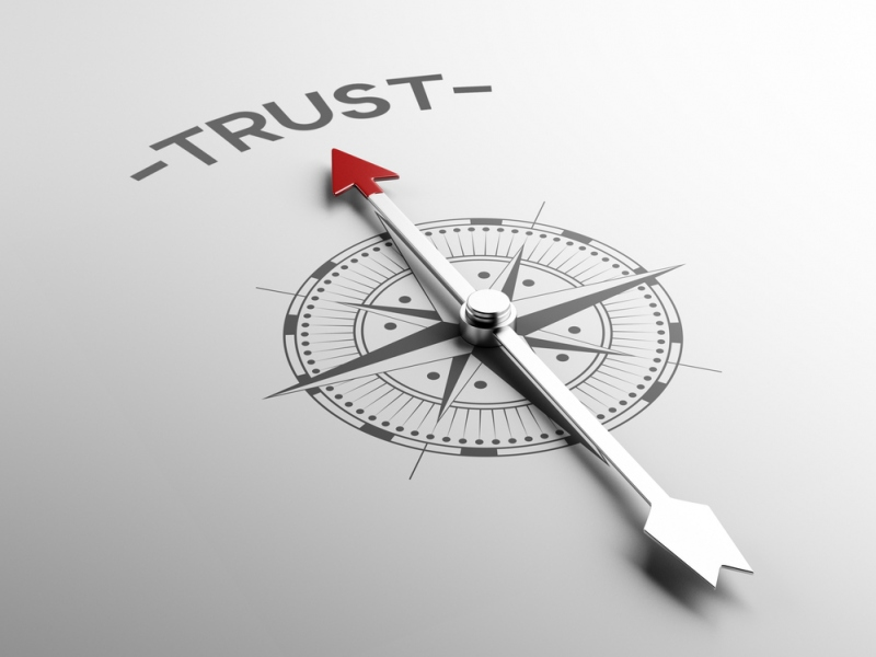 Il tuo Patrimonio? Proteggilo con il Trust