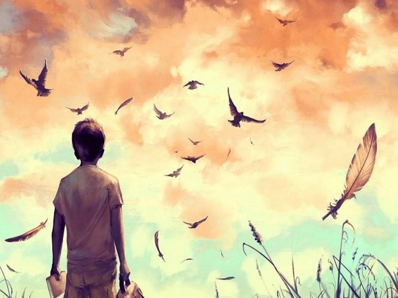 Valore è Volare