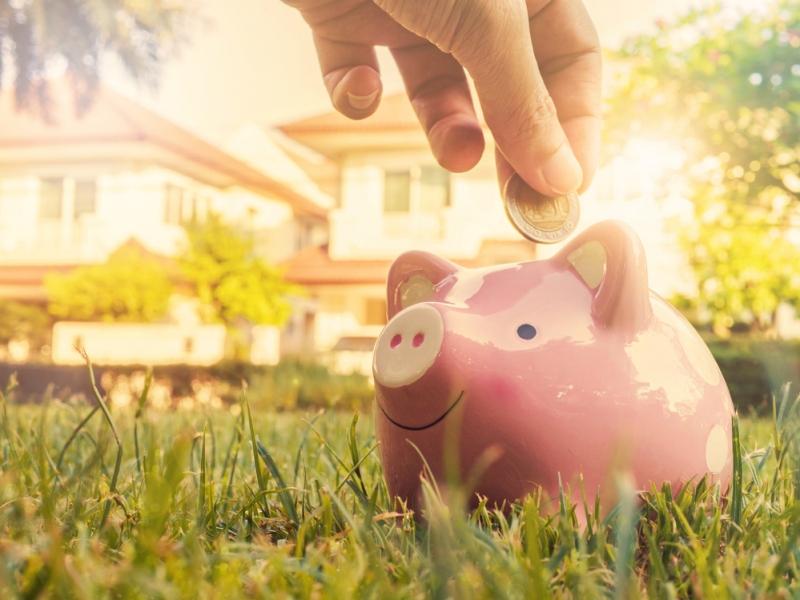 Strumenti finanziari: plasma oggi le tue certezze di domani