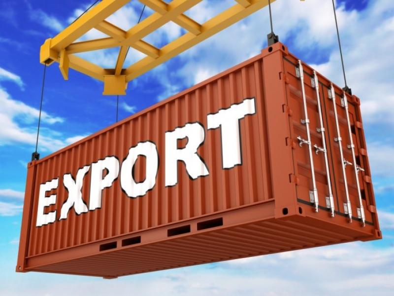 Export Veneto: avanti tutta!