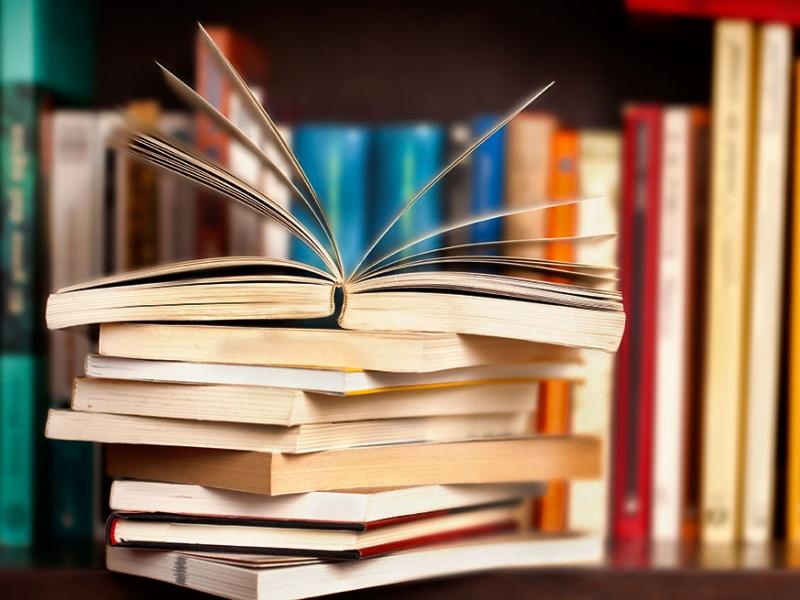 Leggere fa bene (anche al portafoglio)