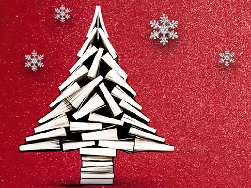 Natale dei poeti