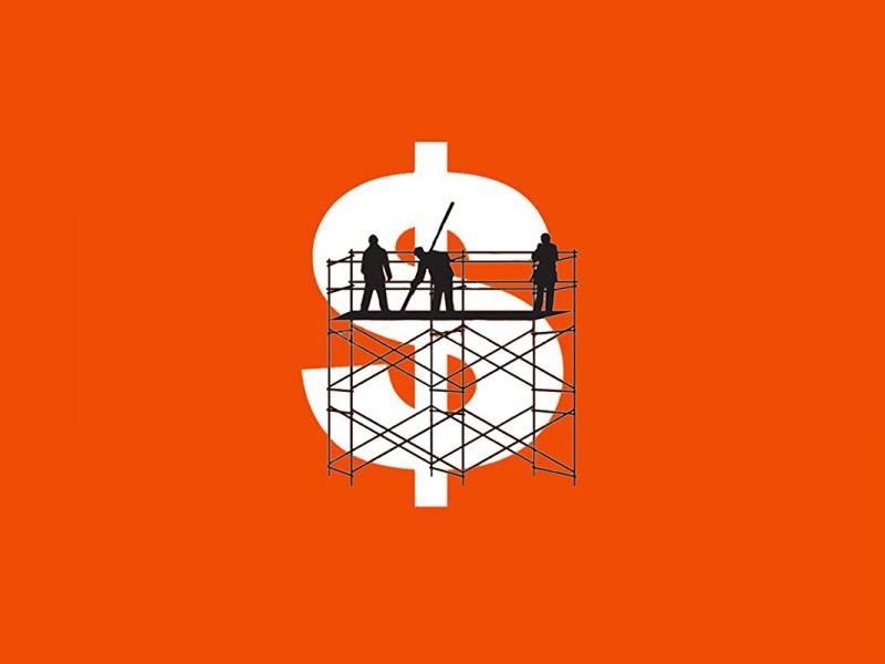 Il denaro, il debito e la doppia crisi spiegata ai nostri nipoti