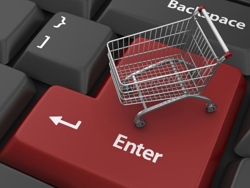 Web Mall AdHoc Consilia